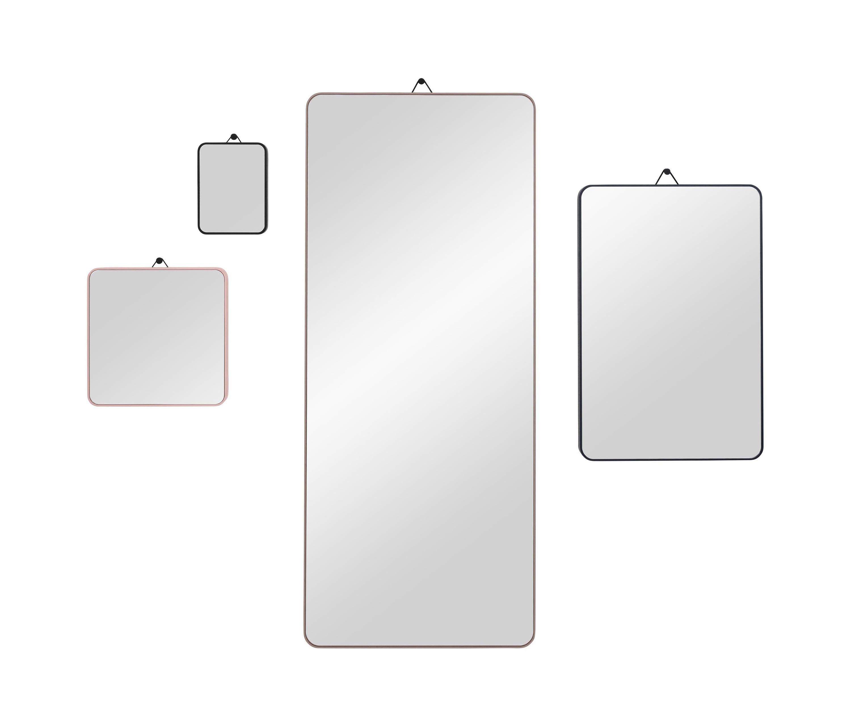 view spiegel von sch nbuch architonic. Black Bedroom Furniture Sets. Home Design Ideas