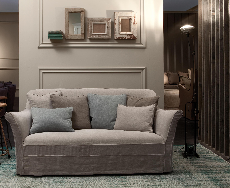 HALIFAX - Sofas von Villevenete   Architonic
