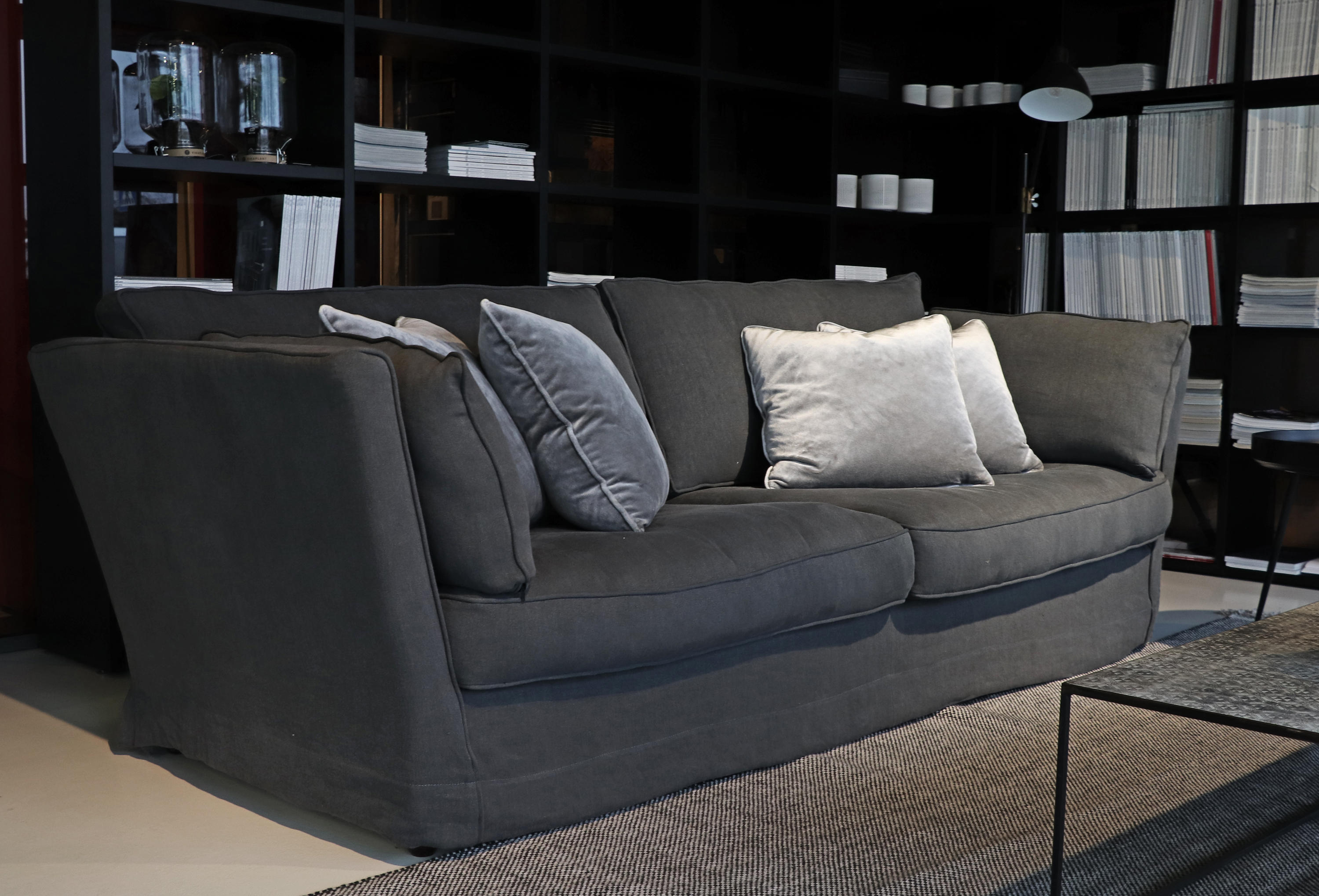 WINDSOR - Sofas von Villevenete | Architonic