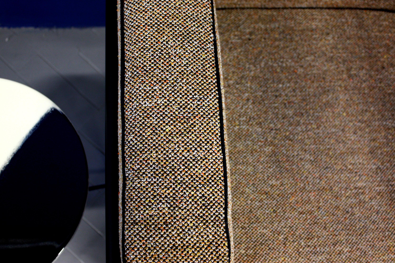 Acci Upholstery Fabrics From Imatex Architonic