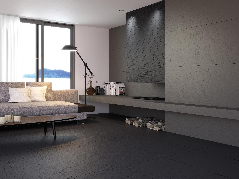 alpes blanco carrelages de grespania ceramica architonic. Black Bedroom Furniture Sets. Home Design Ideas