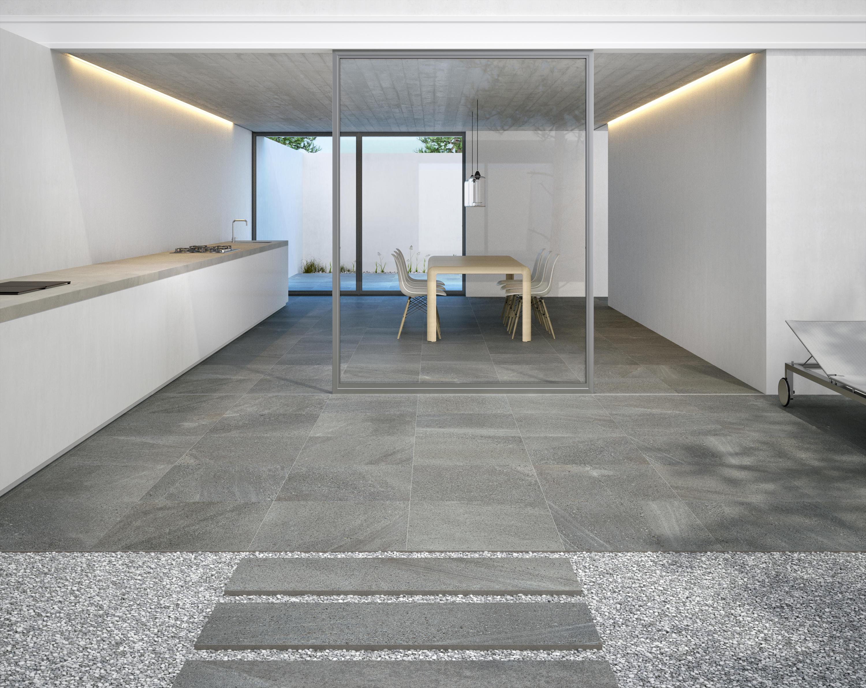 Lyon marfil baldosas de suelo de grespania ceramica for Concepto de ceramica