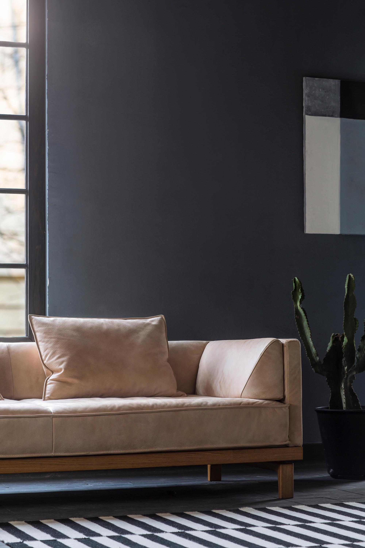 arco relax sofa canap s de extraform architonic. Black Bedroom Furniture Sets. Home Design Ideas