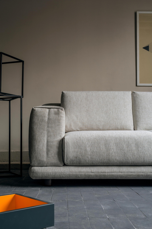 Stage Sofa Sofas Von Extraform Architonic