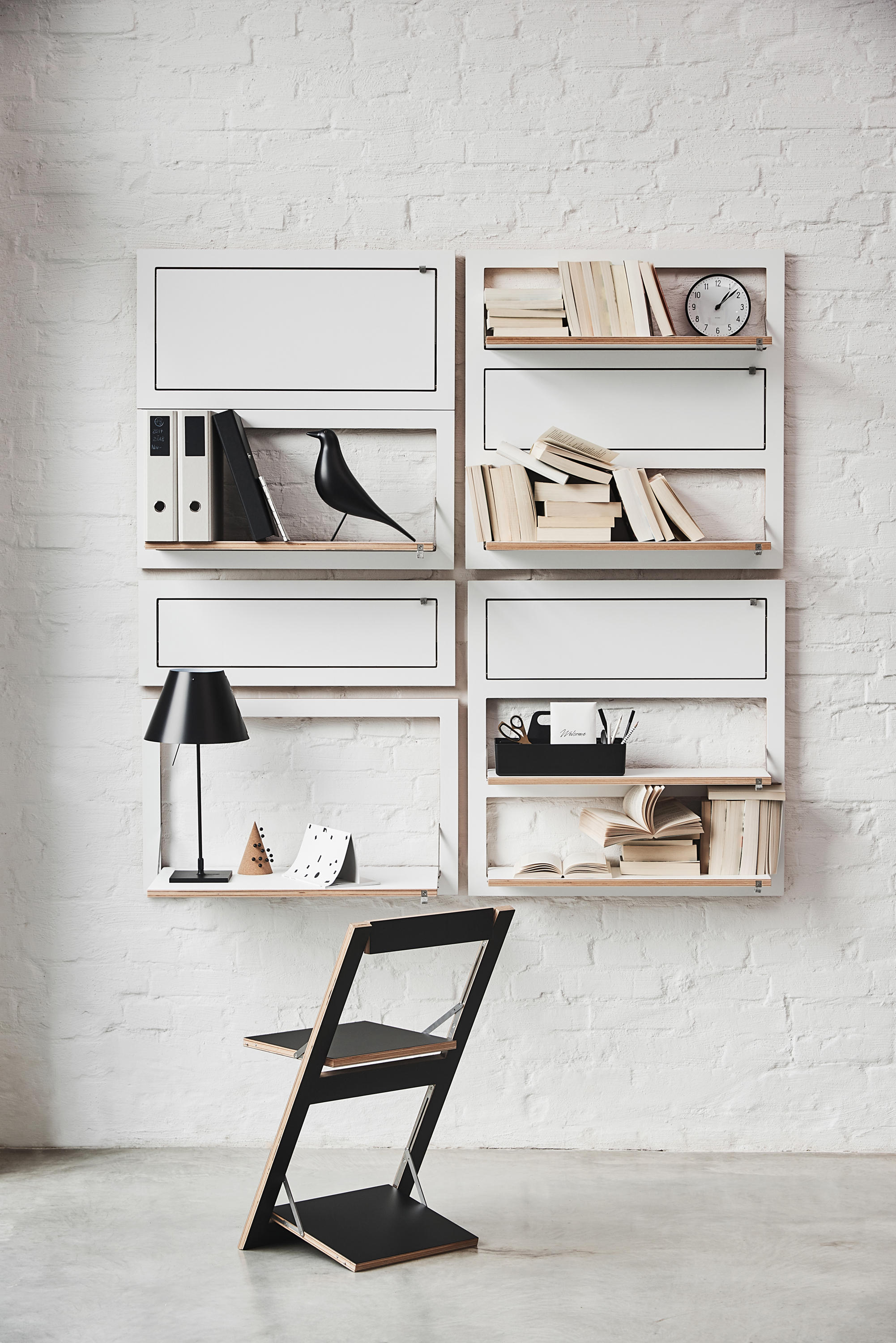 Attractive M V Home Office Collection - Home Decorating Ideas ...