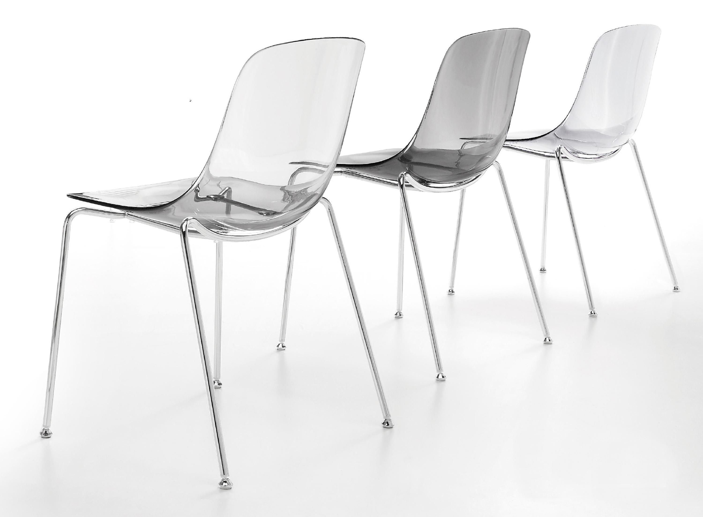 Preminente cucina sedie da bar ikea benefico sgabello design