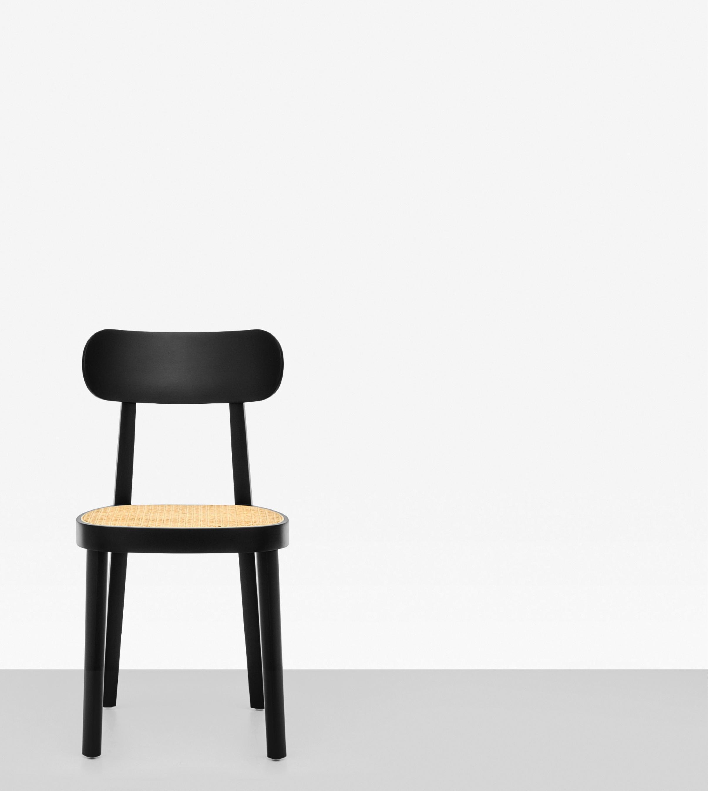 ThonetArchitonic 118 118 von Stühle Stühle lFK1u3TcJ