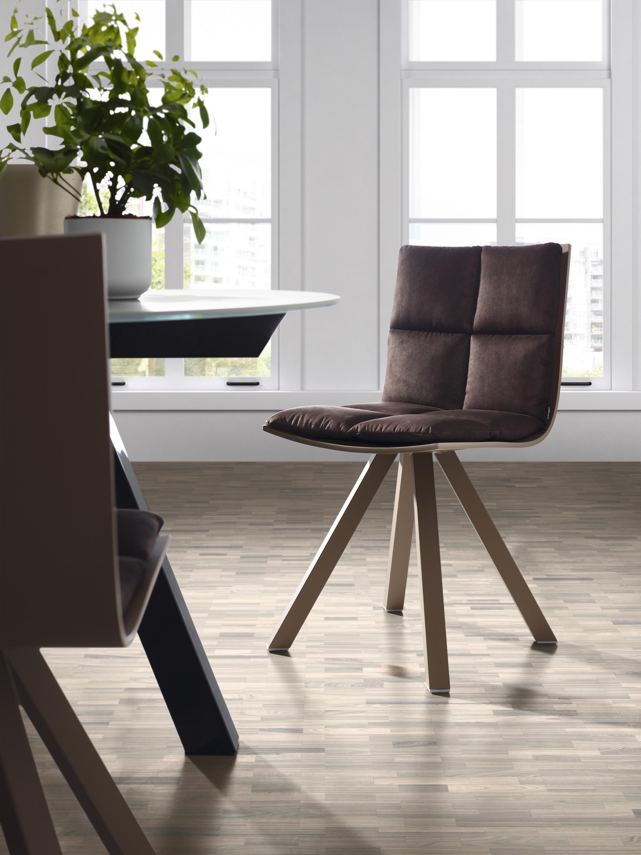 Von Marais H1 DressyArchitonic Stühle 4L35RAj