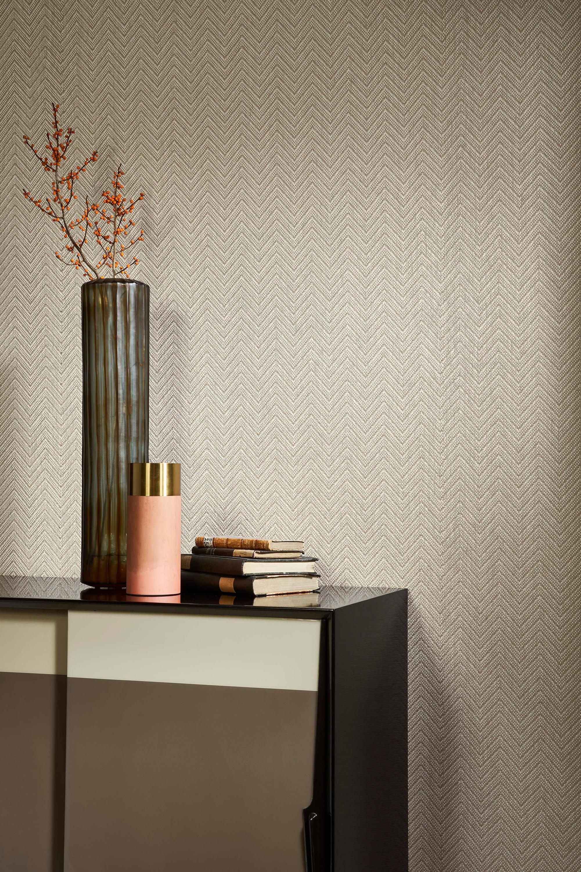 TAKARA HARMONY - Wall coverings / wallpapers from Arte | Architonic