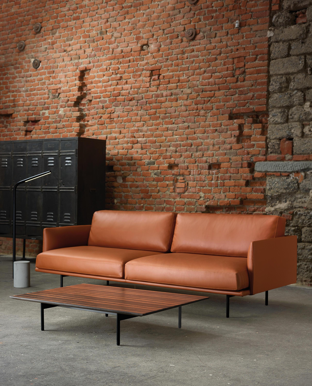 NEW YORK - Sessel von Quinti Sedute | Architonic
