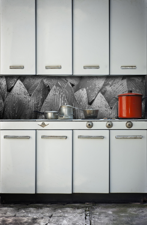 Art Kitchen Protezione Pareti Instabilelab Architonic