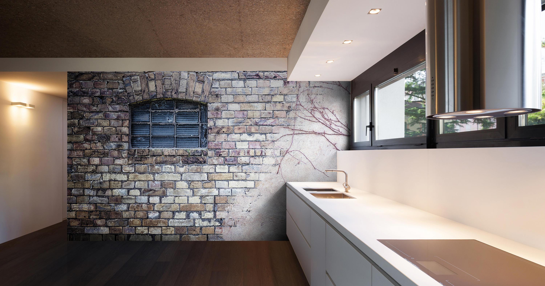stone wall rust labs