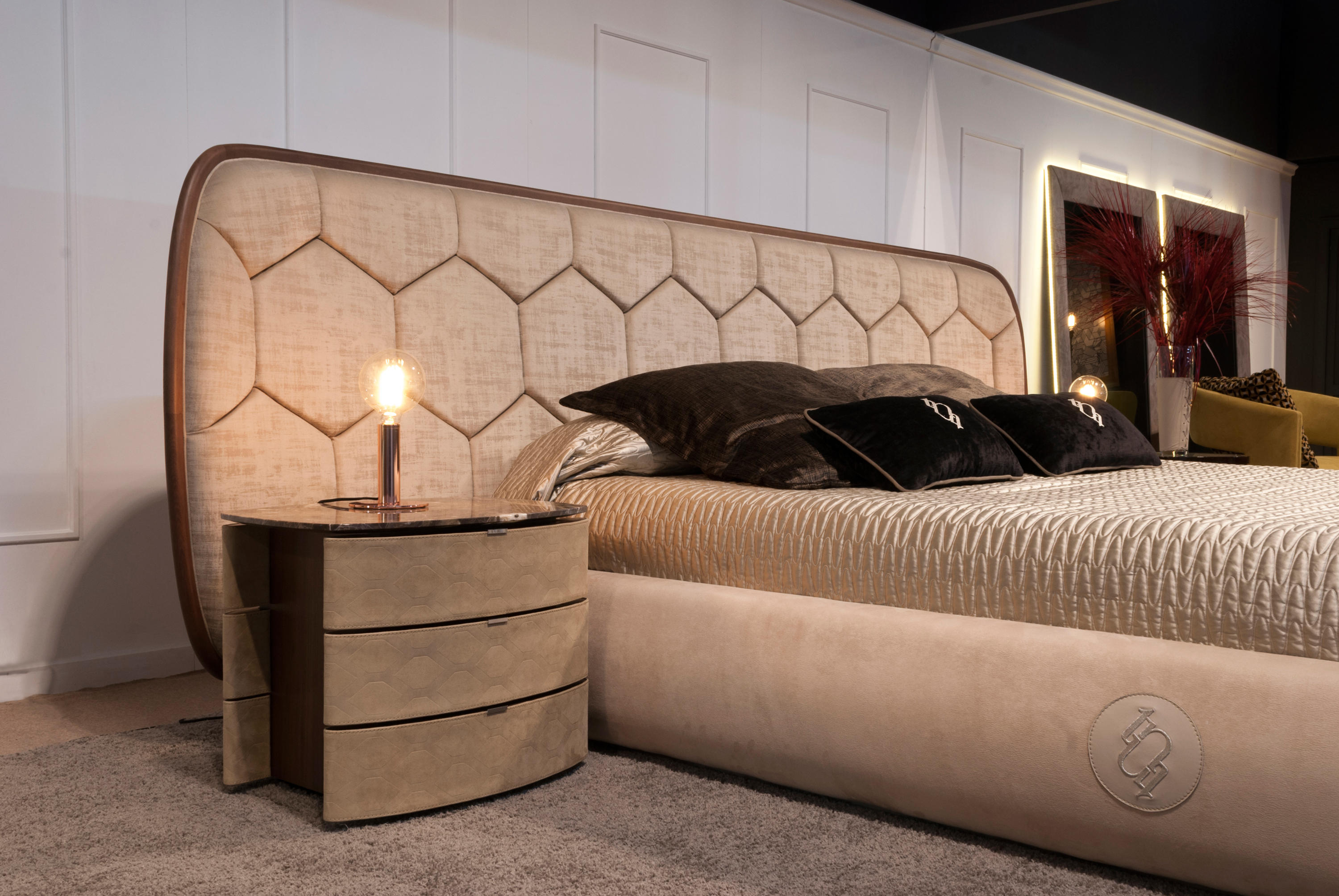 4228 21 Bed Beds From Tecni Nova Architonic