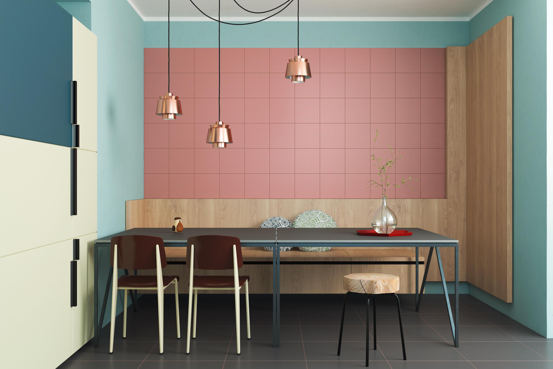 Vogue Interni Grigio : Graph neutral gp ceramic tiles from ceramica vogue architonic