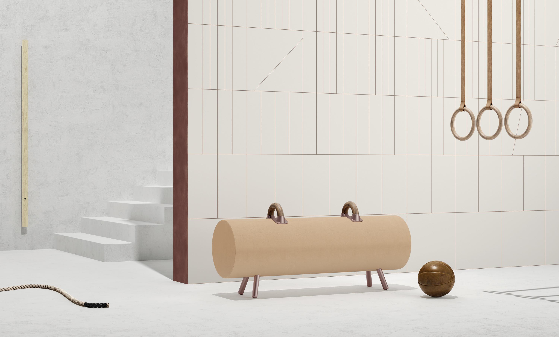 Vogue Interni Grigio : Shade 50 sh 001 keramik fliesen von ceramica vogue architonic
