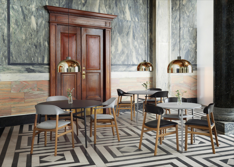 Nett Stil Ritus Küchen Galerie - Ideen Für Die Küche Dekoration ...