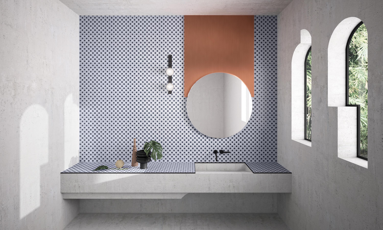 Piastrelle Da Bagno Vogue : Confetti fg keramik fliesen von ceramica vogue architonic