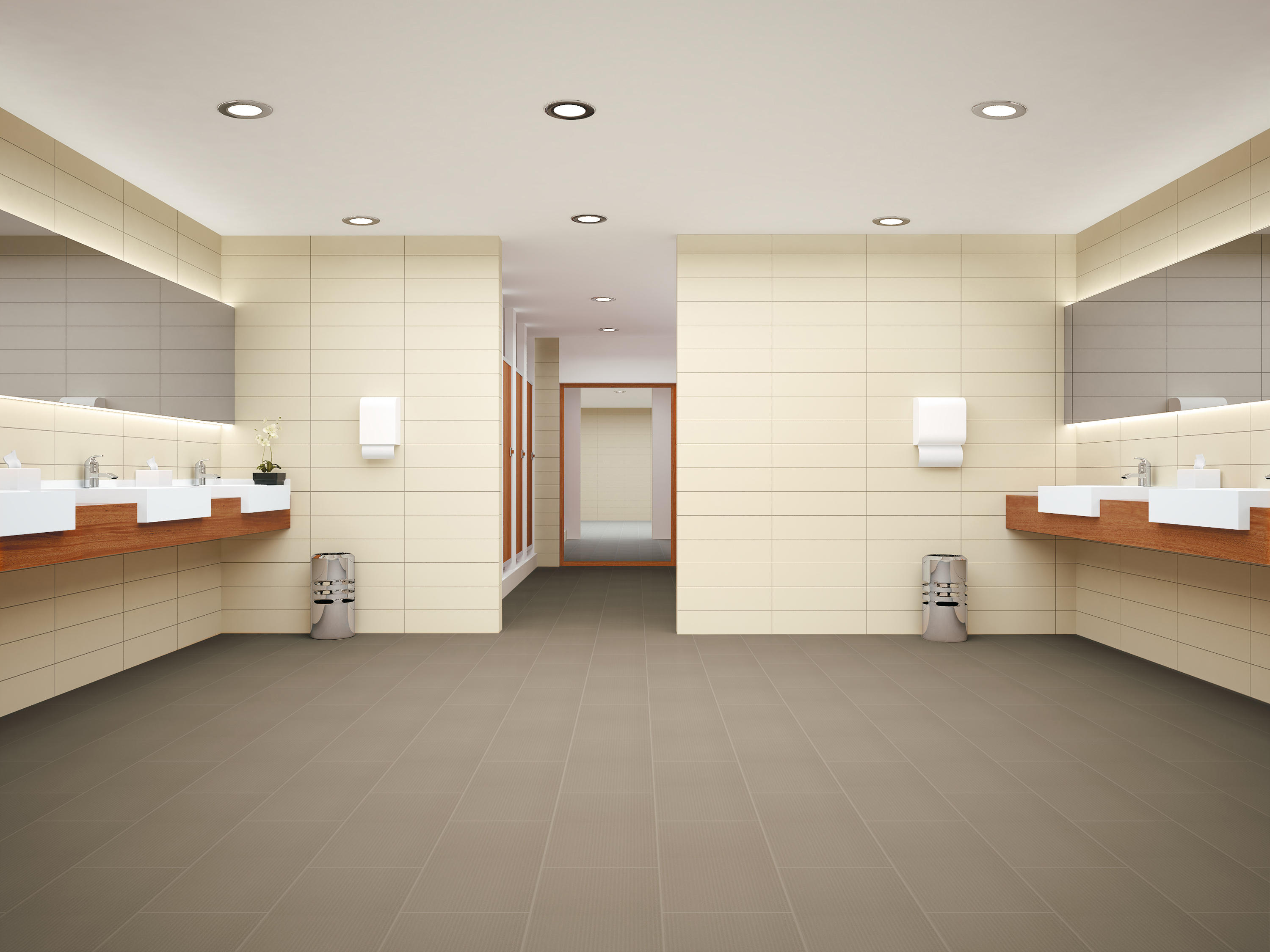 Old Fashioned Ative Shower Rods Component - Bathroom and Shower ...