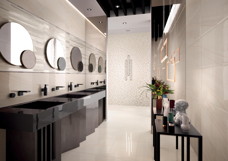 Marca: 30,5X56 GREY - Ceramic Tiles From Marca