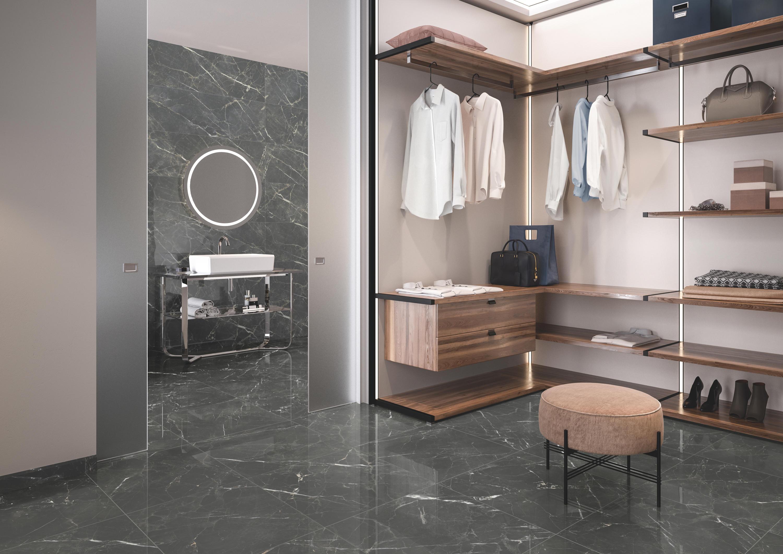 Marmochic Mr00 Ceramic Tiles From Villeroy Amp Boch
