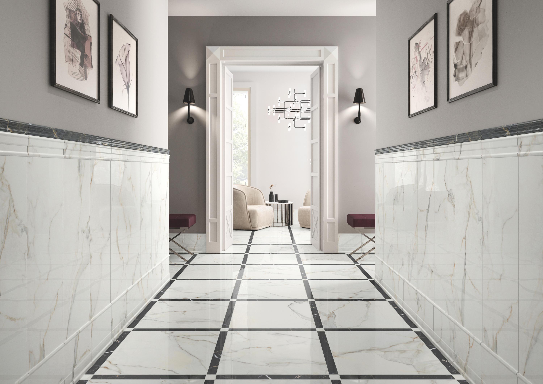 Villeroy Boch Piastrelle.Marmochic Mr00 Ceramic Tiles From Villeroy Boch