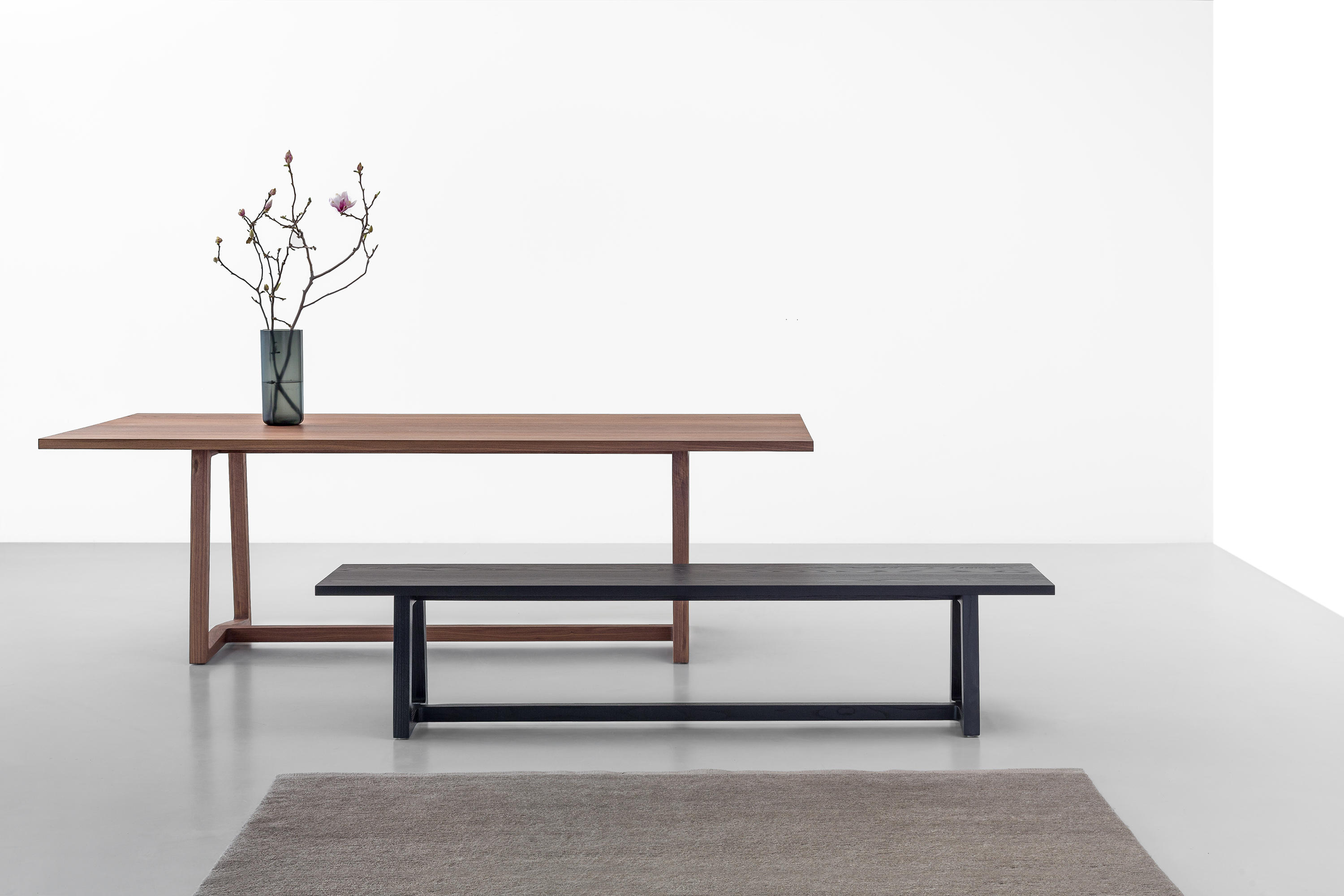 George by Zoom by Mobimex ...  sc 1 st  Architonic & GEORGE - Benches from Zoom by Mobimex | Architonic