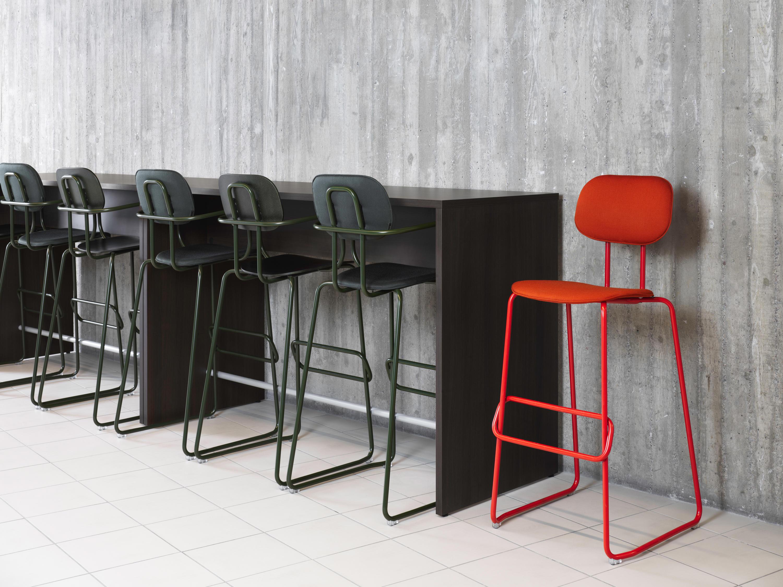 NEW SCHOOL - Stühle von MDD | Architonic