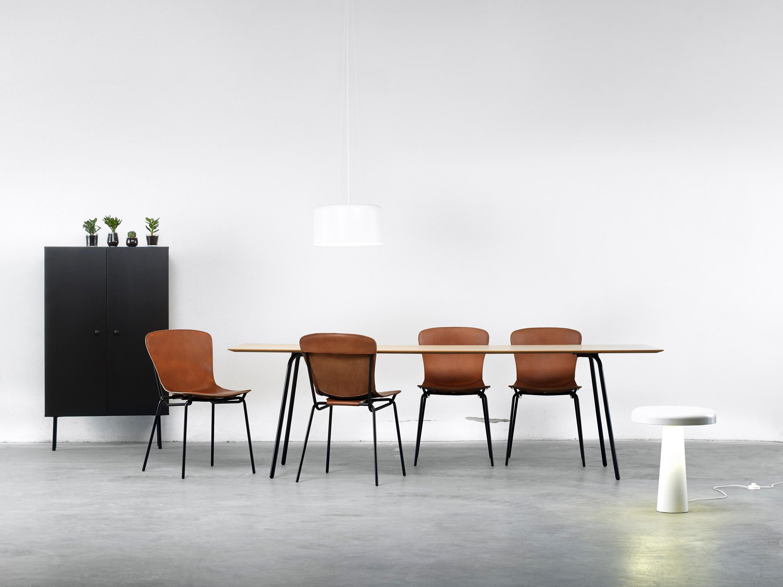 Hammock Chair Stuhle Von David Design Architonic