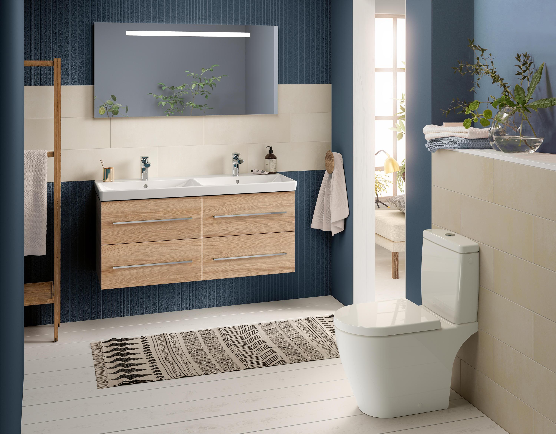Vasca Da Bagno Villeroy Boch Prezzi : Avento vasche da bagno vasche villeroy & boch architonic