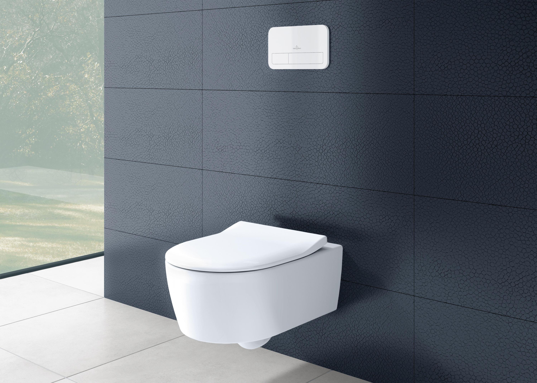 Vasca Da Bagno The Sims Mobile : Vasche da bagno villeroy e boch prezzi: rubinetteria da bagno