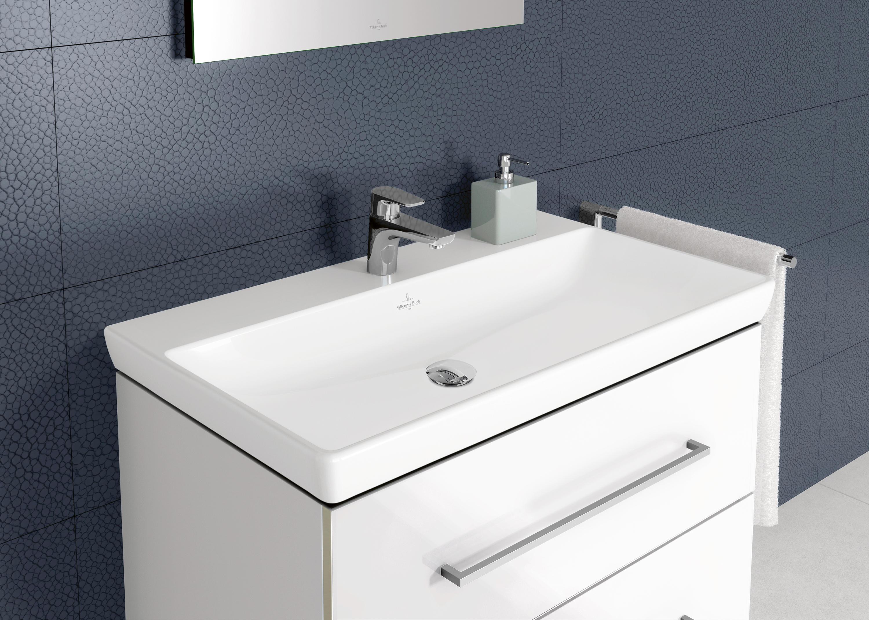 Vasche Da Bagno Villeroy E Boch Prezzi : Avento vasche da bagno vasche villeroy boch architonic