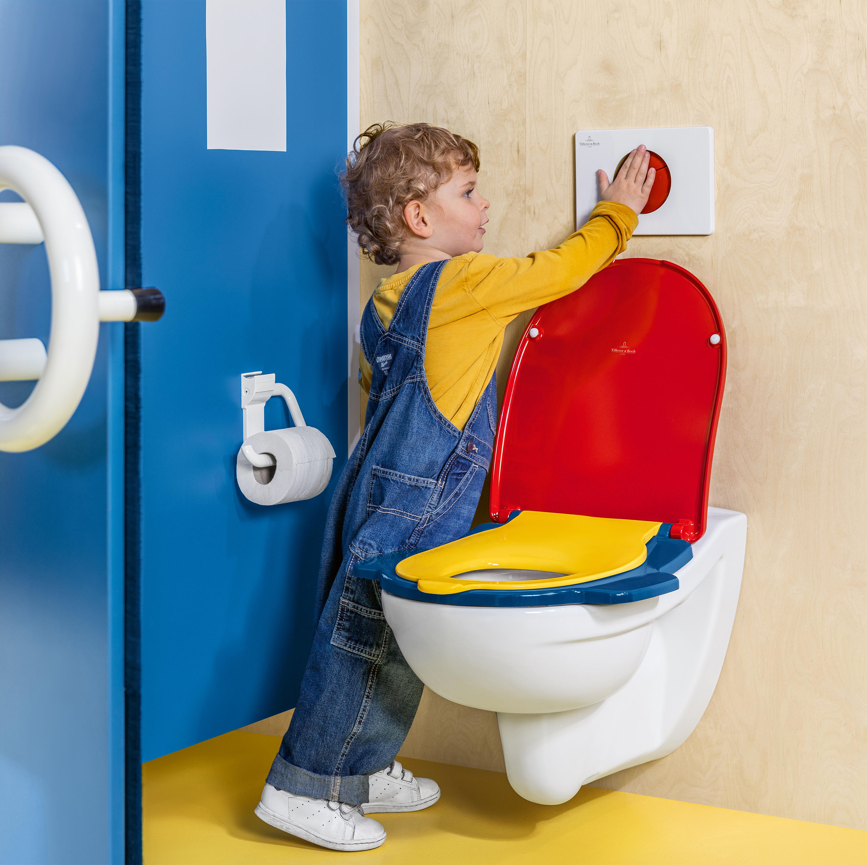 O Novo Kids Multiple Washbasin Architonic