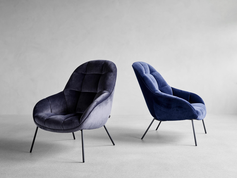 mango sessel von won design architonic
