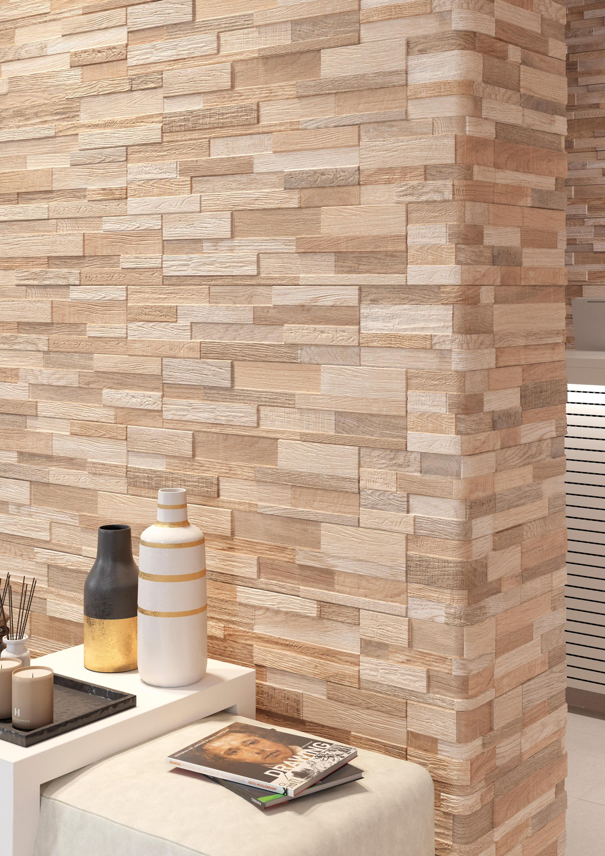 Wall Art Greige Designer Furniture