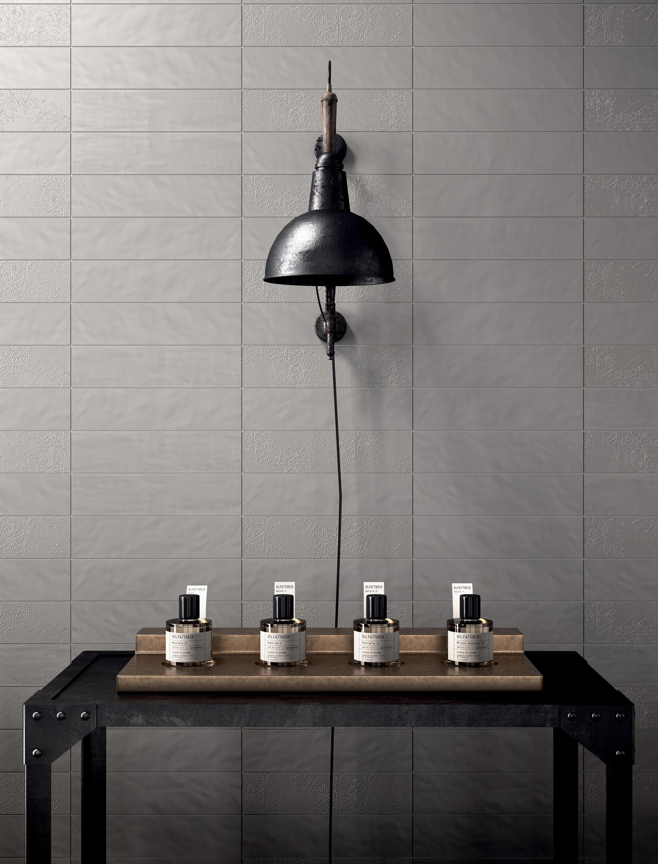 terra antracite esagona carrelage c ramique de marca. Black Bedroom Furniture Sets. Home Design Ideas