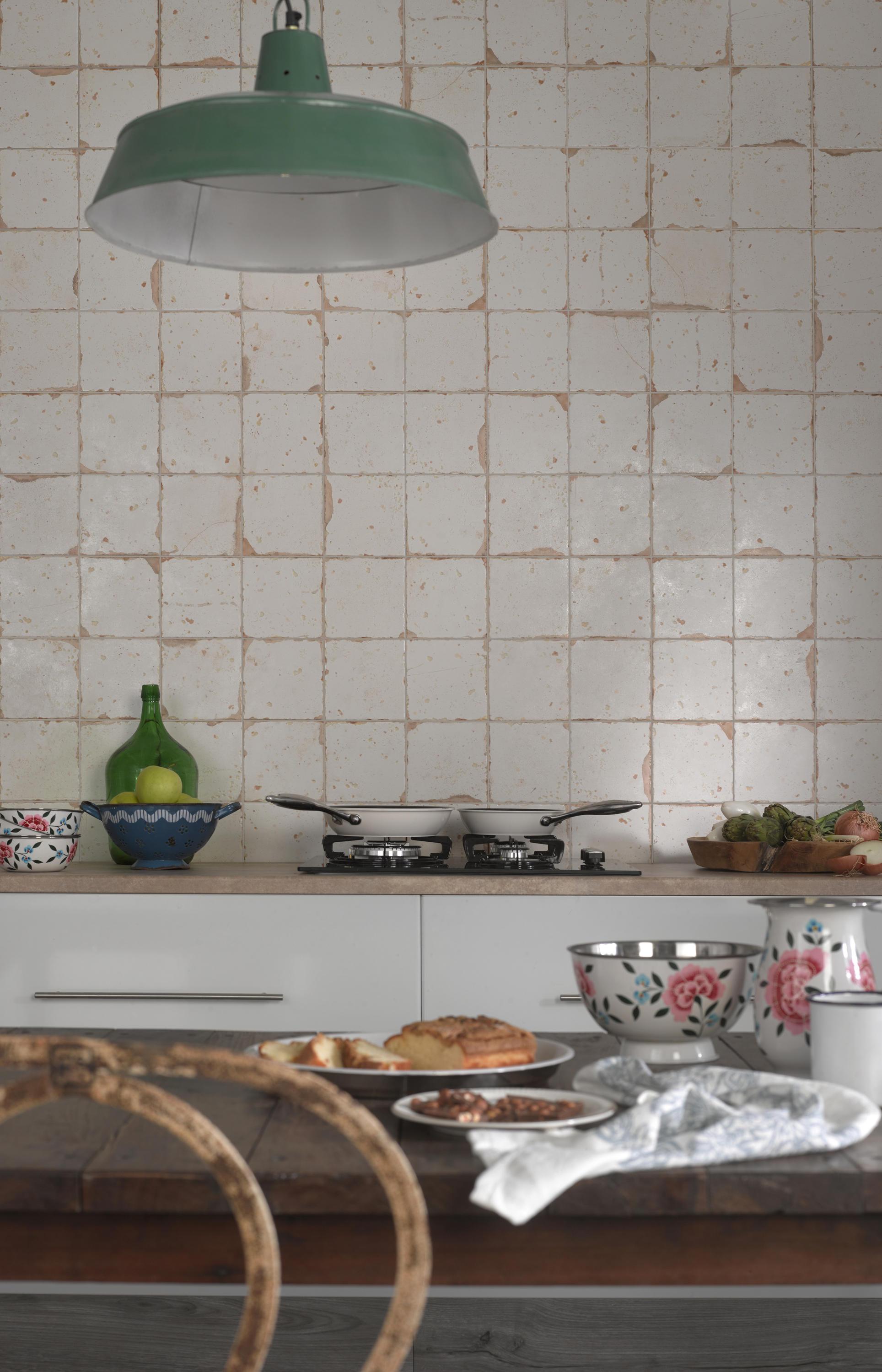Fs Artisan Damero A Ceramic Tiles From Peronda Architonic