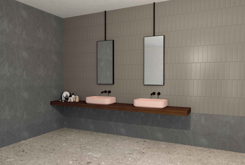 Manufatto White Liscio 7 5x30 Man730wl Ceramic Tiles