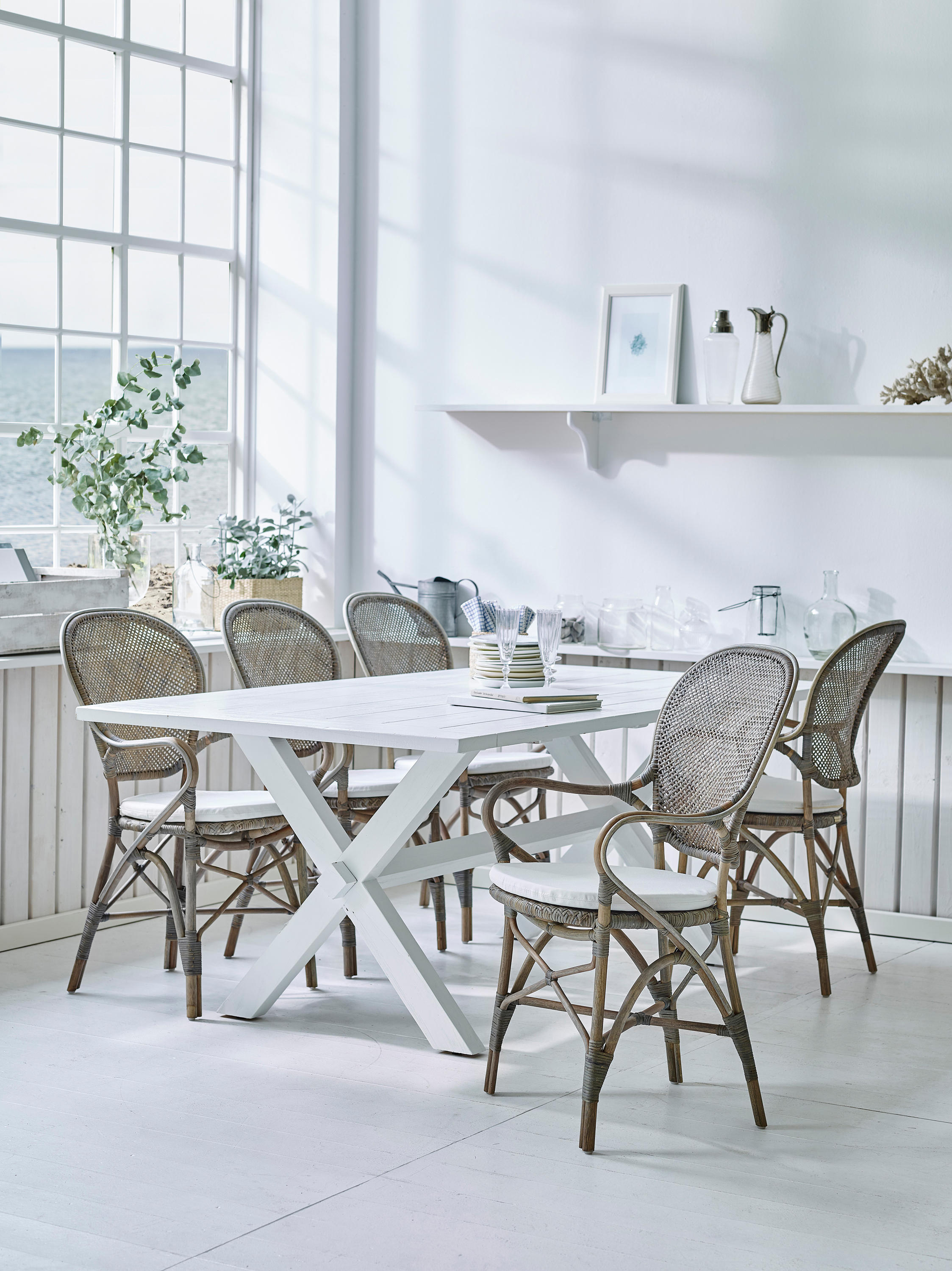 ROSSINI   CHAIR - Chairs from Sika Design   Architonic