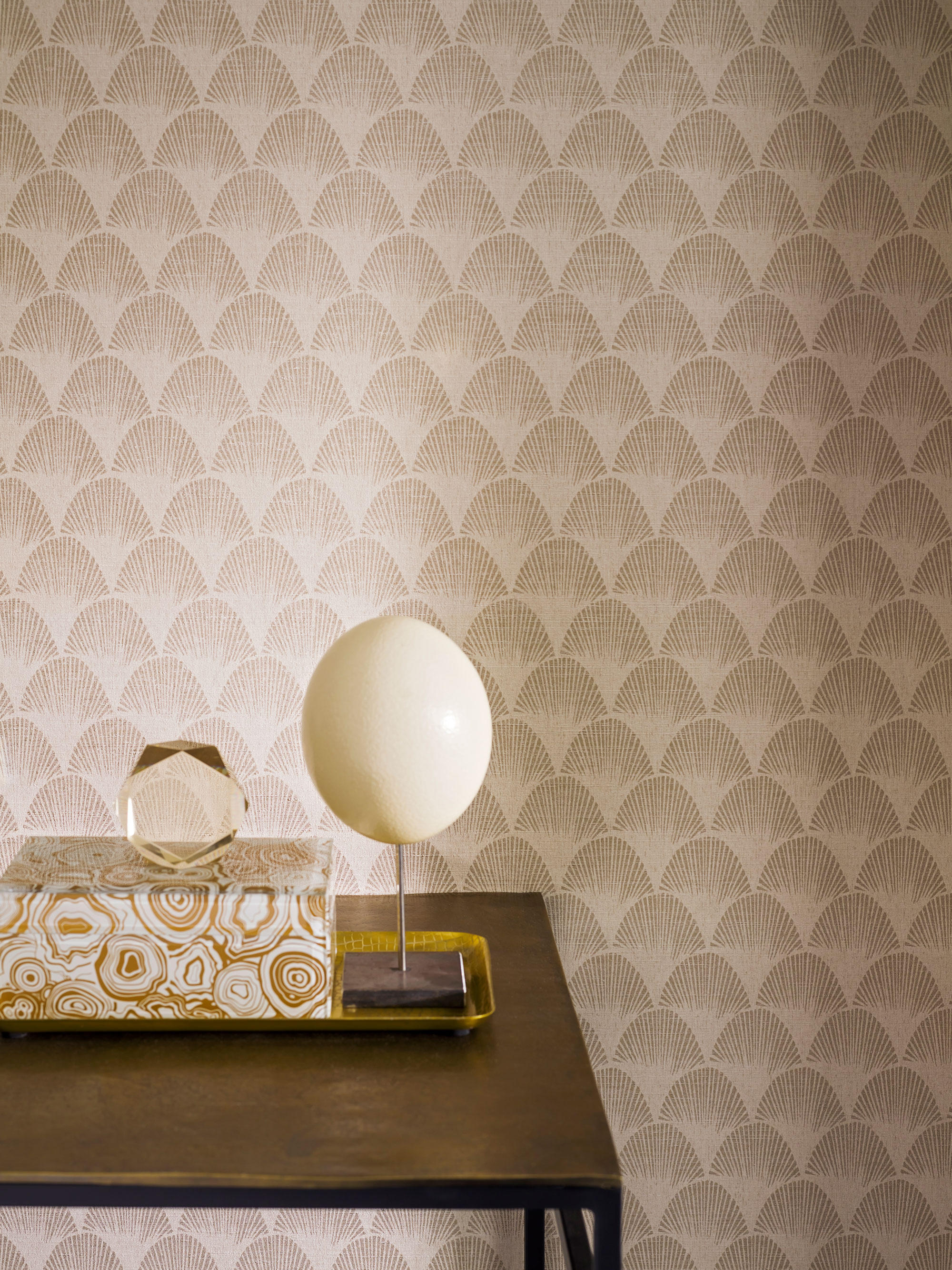 Belle Epoque Wall Coverings Wallpapers From Christian