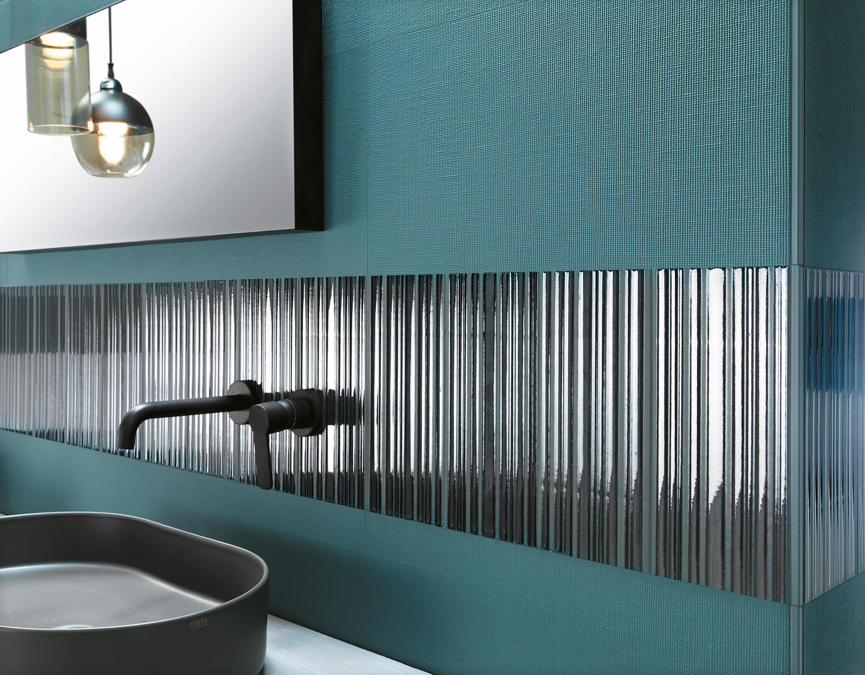 Milano Wall Beige Designer Furniture Architonic