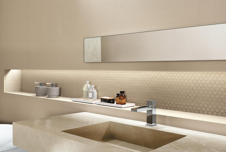 Outlet arredo bagno roma delizioso isola cucina con tavolo i