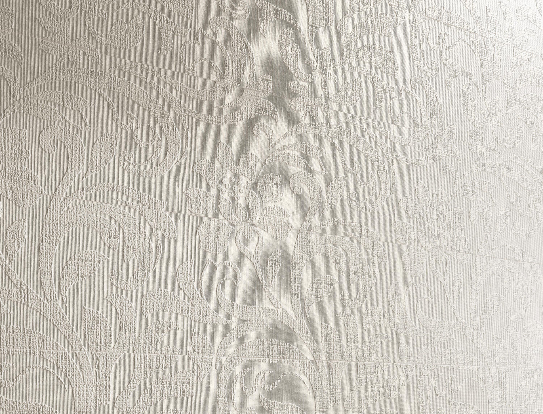 Milano&wall beige piastrelle ceramica fap ceramiche architonic