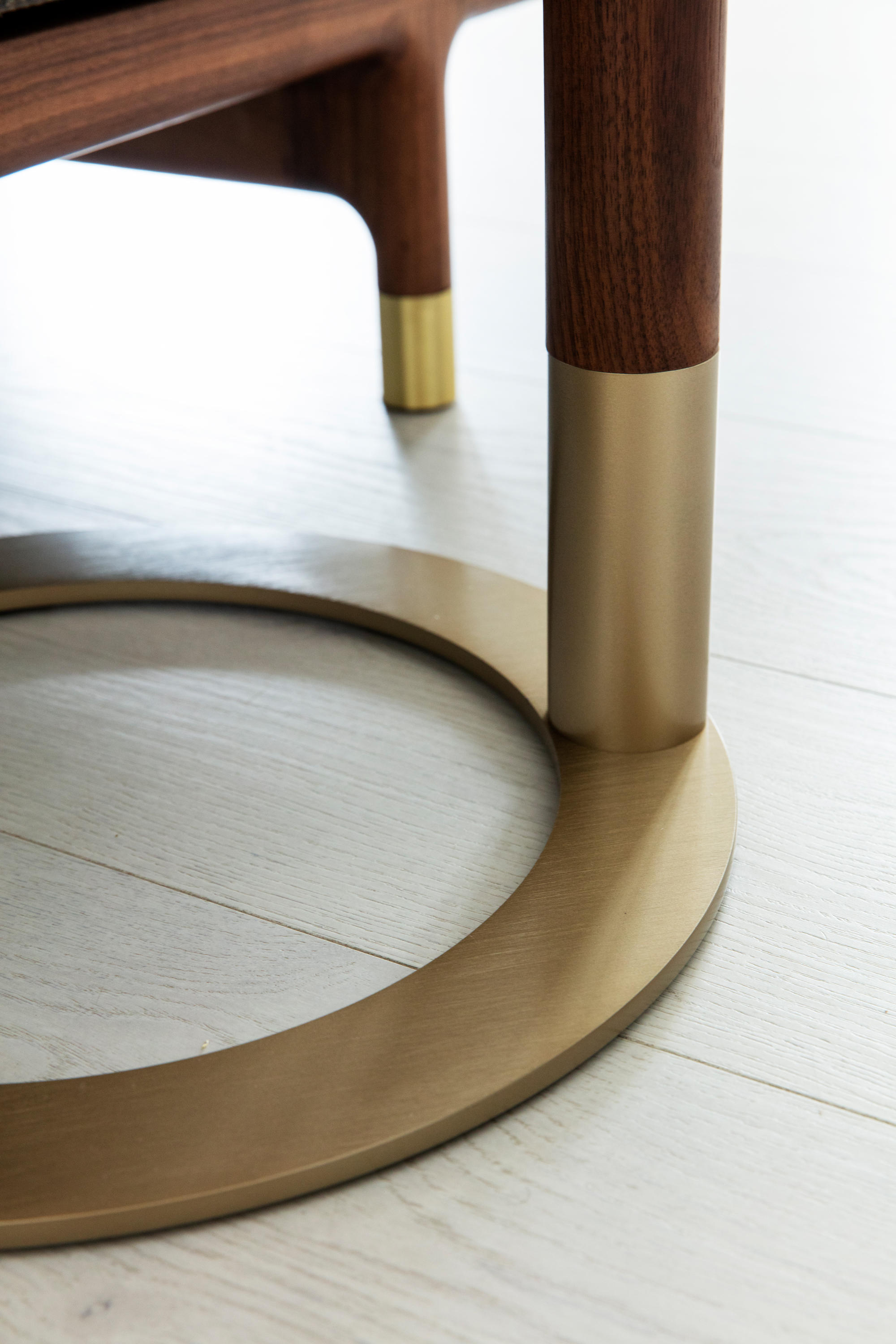 Jok Table.Jok Side Tables From Porada Architonic
