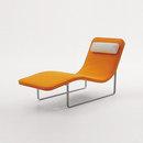Chaise longues-Muebles relax-Landscape-B&B Italia