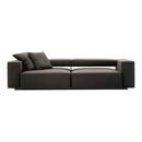 Sofas-Seating-Andy AN292-B&B Italia