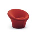 Sessel-Loungesessel-Sitzmöbel-Mushroom-Artifort