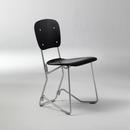 Chaises-Chaises d'attente-Sièges-Aluflex-seledue