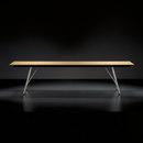 Tables de repas-Bureaux plats-Tables-Unistandardtisch-Atelier Alinea