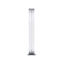 General lighting-Floor lamps in acrylic-Free-standing lights-Twilight-01-BELUX