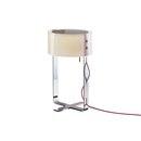 Éclairage général-Luminaires de table métal-Luminaires de table-Mary Table lamp-Tobias Grau